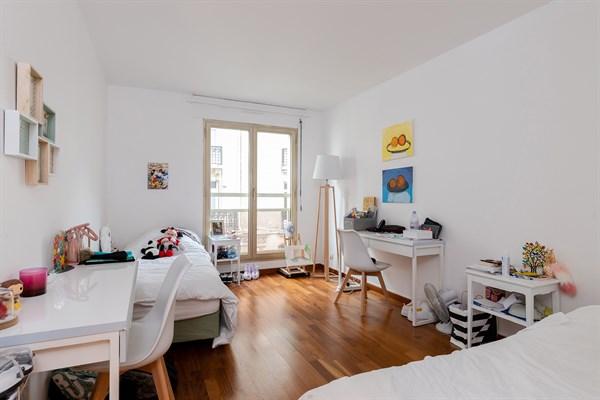 Awesome Posh Furnished 2 Bedroom Apartment On Victor Hugo Avenue Beutiful Home Inspiration Xortanetmahrainfo
