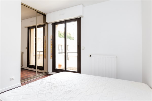 duplex de prestige de 5 pi ces 110 m2 avec grande terrasse d gag e levallois perret le. Black Bedroom Furniture Sets. Home Design Ideas