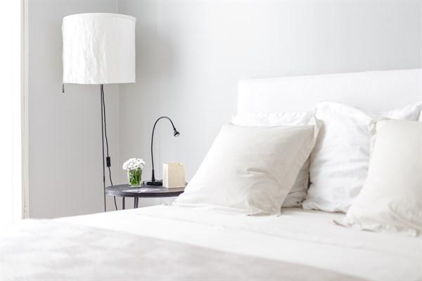 Spacieux appartement de 3 pi ces la d coration design for Chambre au mois paris