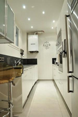Magnifique 4 pi ces louer meubl rue de berri le berri l 39 agence de paris - Agence location meublee paris ...