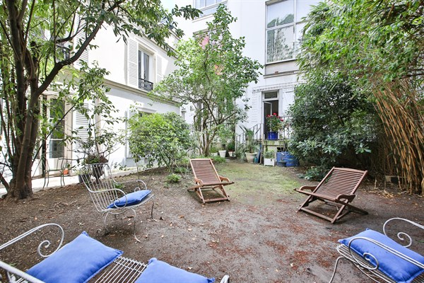 Location Appartement Meuble Paris Conceptions De La Maison - Location appartement meuble paris 15