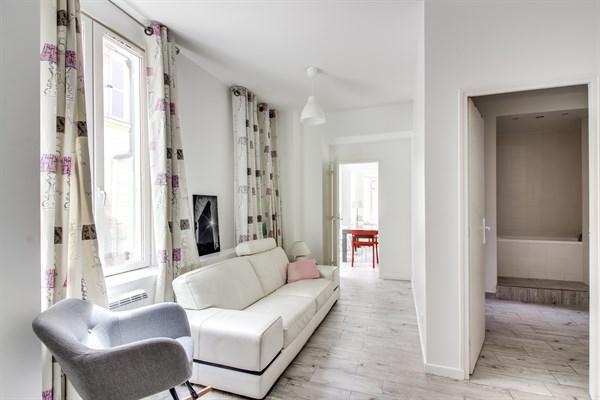 Duplex Moderne Et Meubl De  Chambres  Louer  Puteaux Aux Portes