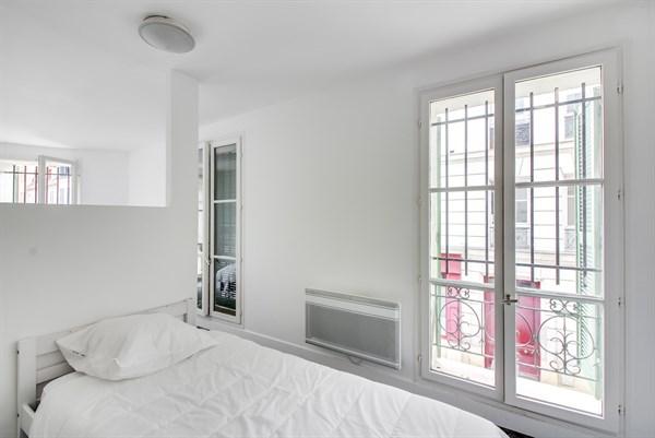location chambre puteaux