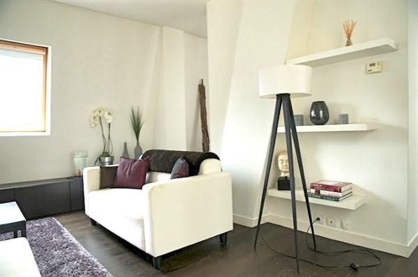 Magnifique 5 pi ces louer meubl avenue victor hugo le - Louer son appartement meuble a la semaine ...