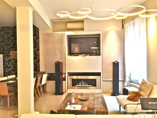 superbe appartement vendre dans les r sidences du grand h tel cannes l 39 appartement du. Black Bedroom Furniture Sets. Home Design Ideas