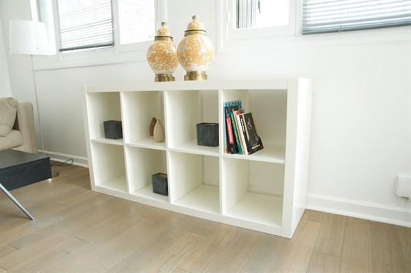 Les concepteurs artistiques location appartement paris - Location meuble paris e arrondissement ...