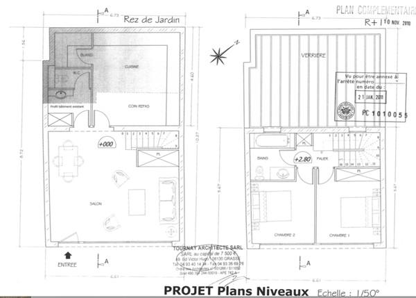 Terrain constructible vendre suresnes suresnes for Acheter une maison paris
