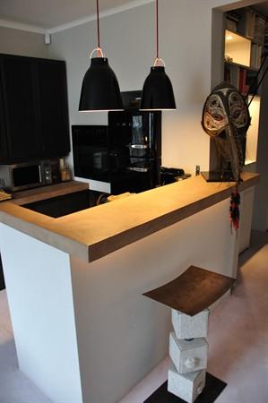 Appartement de luxe louer en courte dur e paris 16 me - Location appartement meuble paris courte duree pas cher ...