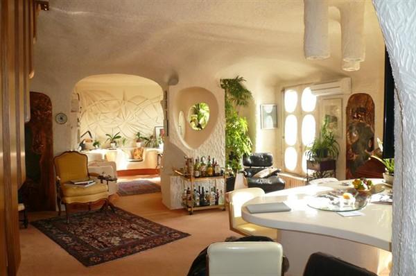 Superbe appartement terrasse vendre dans le 16 me for Agence immobiliere 3eme arrondissement paris