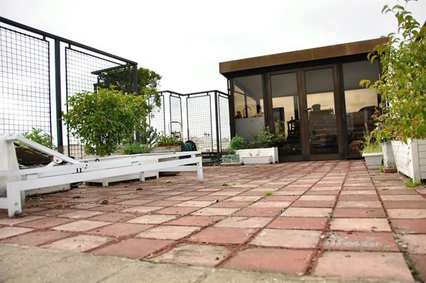 lagencedeparis.com/img/biens/photos/318-appartement-terrasse-a-vendre-a-paris-dans-le-16eme.jpg