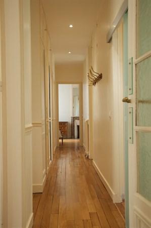 Appartement design de haut standing de 4 pi ces sur 130 m2 - Appartement de standing burgos design ...