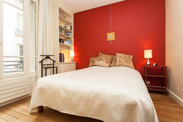 location meuble longue duree paris excellent le bon coin location studio meubl paris new lgant. Black Bedroom Furniture Sets. Home Design Ideas