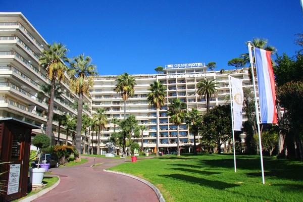 Superbe Appartement 224 Vendre Dans Les R 233 Sidences Du Grand
