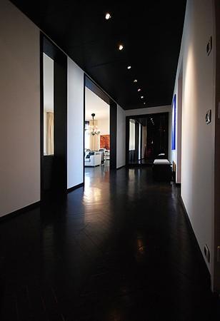 Appartement de luxe louer en courte dur e dans le 16 me for Appartement meuble a louer paris 16