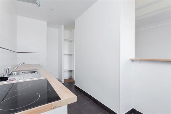 A vendre appartement dans le 15 me paris refait neuf olivier de serres 3 l 39 agence de paris - Olivier de serres portes ouvertes ...