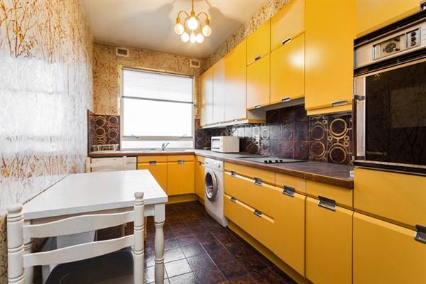 appartement de 2 chambres avec vue imprenable sur longchamps paris 16 me le suchet l 39 agence. Black Bedroom Furniture Sets. Home Design Ideas