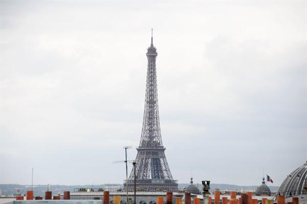 Superbe 2 pi ces louer rue de la paix rue de la paix l 39 agence de paris - Agence location meublee paris ...