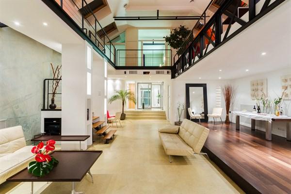 louer une salle et organiser un v nement avec l 39 agence de paris l 39 agence de paris. Black Bedroom Furniture Sets. Home Design Ideas
