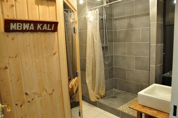 Location d 39 un duplex familial contemporain deux pas du - Louer son appartement meuble a la semaine ...