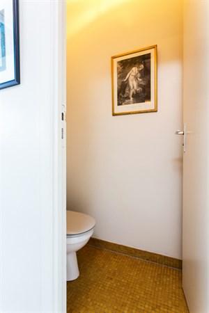 Grand appartement de 2 pi ces de standing deux pas d - Location appartement meuble paris courte duree pas cher ...