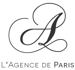 L'Agence de Paris - Appartements parisiens de prestige
