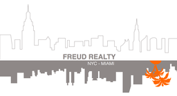 Freud Realty