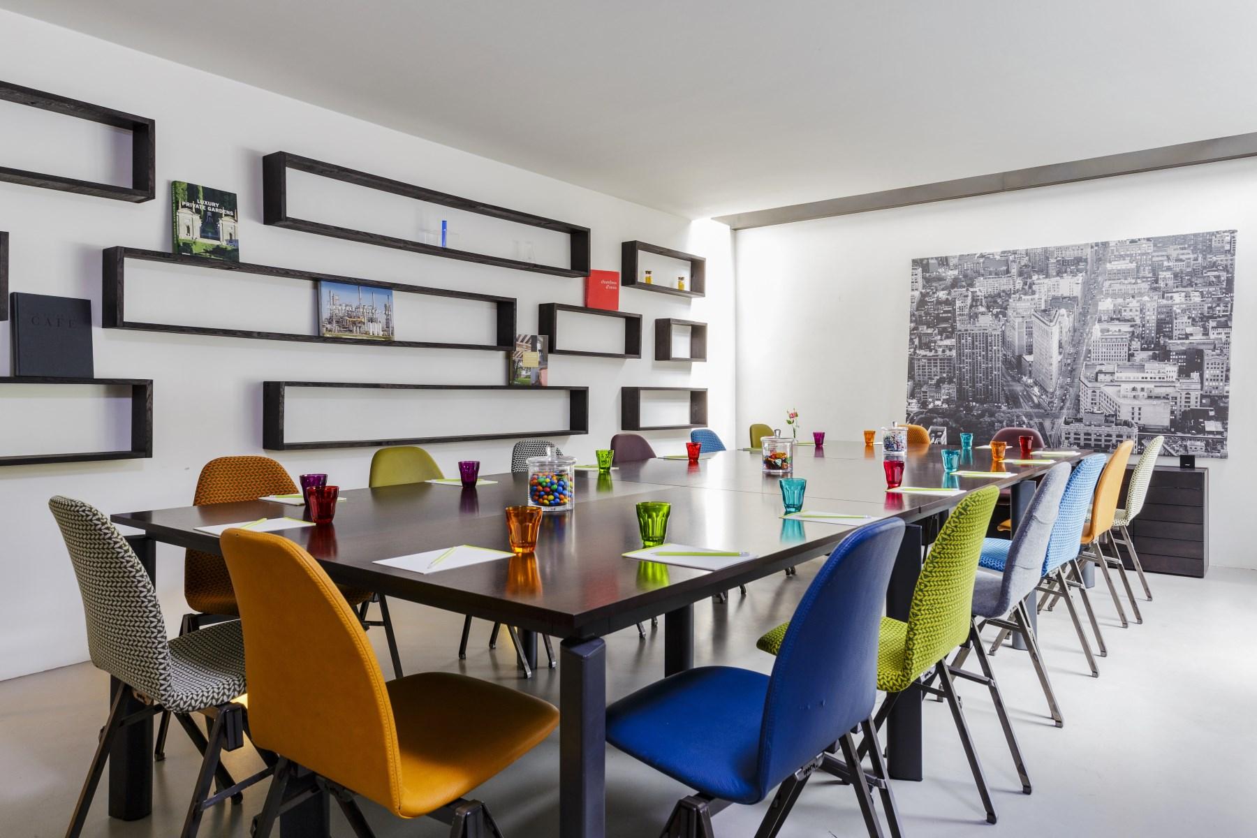 avantages louer meuble pour propriétaire
