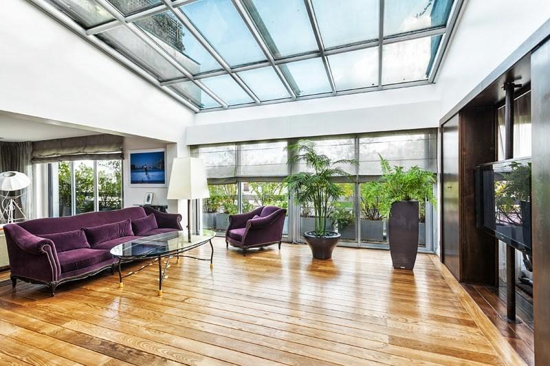 r alisez un investissement locatif avec l 39 agence de paris l 39 agence de paris. Black Bedroom Furniture Sets. Home Design Ideas