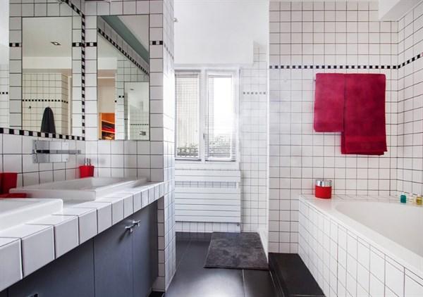 Camera Da Letto Stile Parigi : Camere da letto stile parigino camera da letto camere da letto