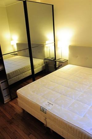 Elegante appartamento di 3 stanze con parcheggio su richiesta a parigi belles feuilles l - Posto letto parigi ...
