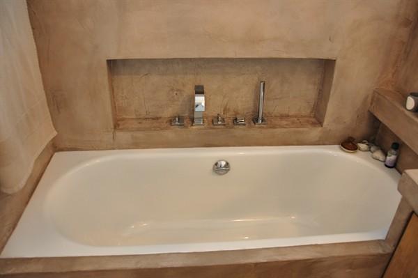 Appartamento di lusso in affitto a parigi nel 16 distretto les artistes l 39 agence de paris - Ostelli londra con bagno privato ...