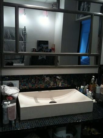 Bellissimo appartamento di 2 stanze con giardino di 100 metri quadri a auteuil 16 - Casa vacanza a parigi ...